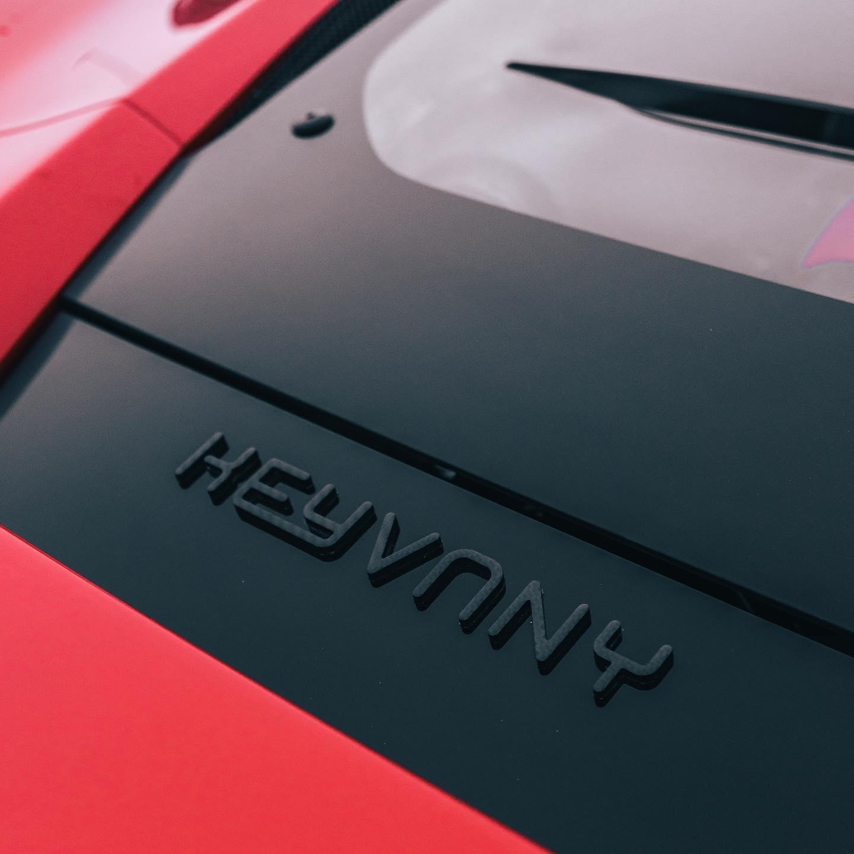 Ferrari-F8-Tributo-by-Keyvany-10
