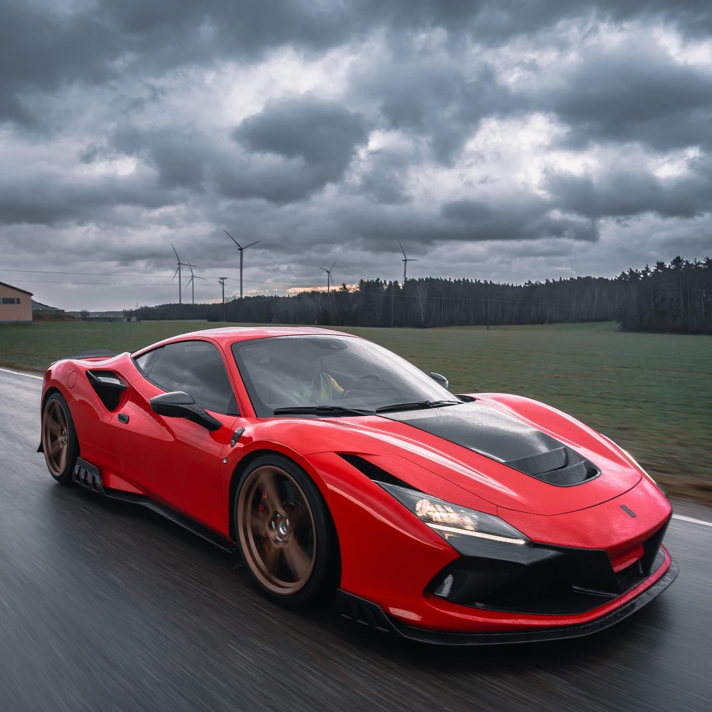 Ferrari-F8-Tributo-by-Keyvany-11