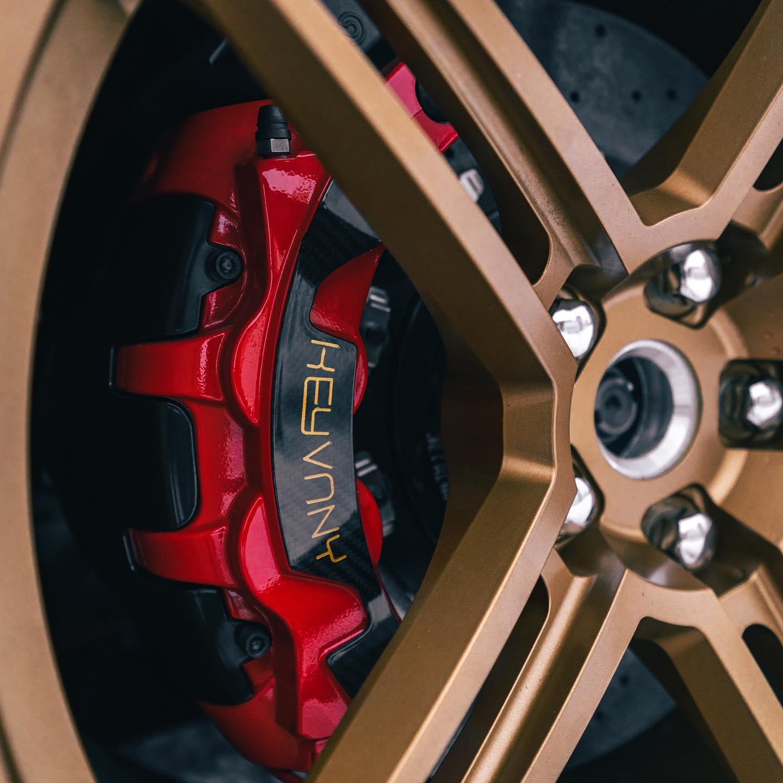 Ferrari-F8-Tributo-by-Keyvany-13