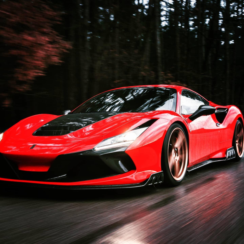 Ferrari-F8-Tributo-by-Keyvany-14