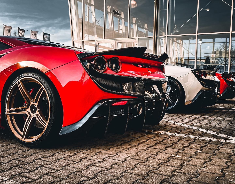 Ferrari-F8-Tributo-by-Keyvany-15