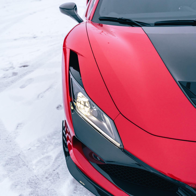 Ferrari-F8-Tributo-by-Keyvany-2