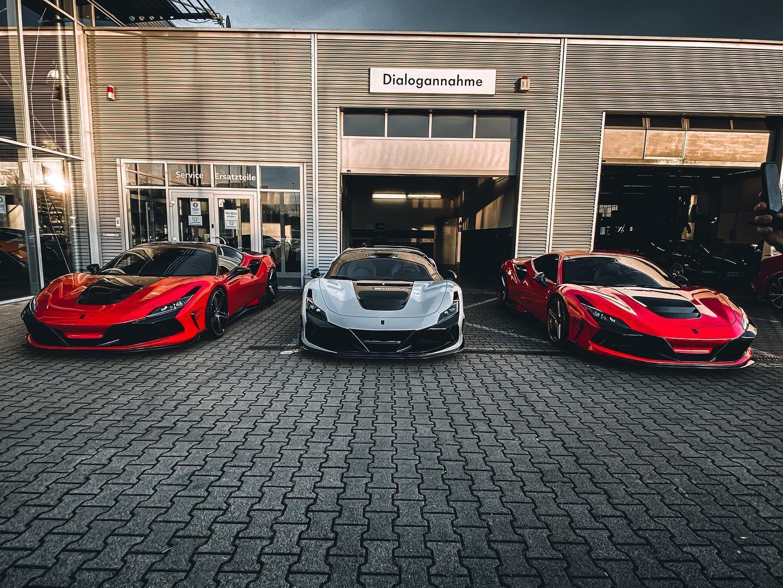 Ferrari-F8-Tributo-by-Keyvany-23