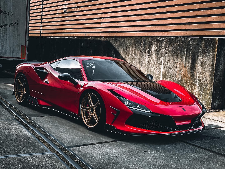 Ferrari-F8-Tributo-by-Keyvany-24