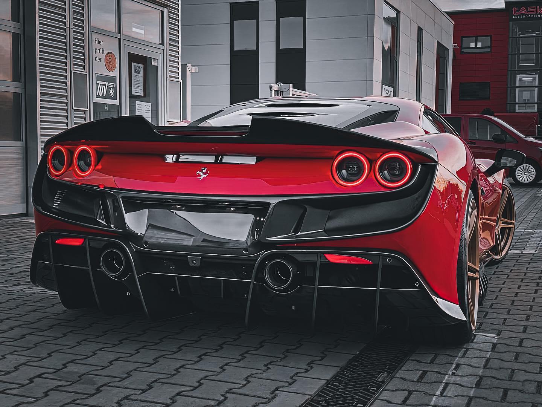 Ferrari-F8-Tributo-by-Keyvany-26