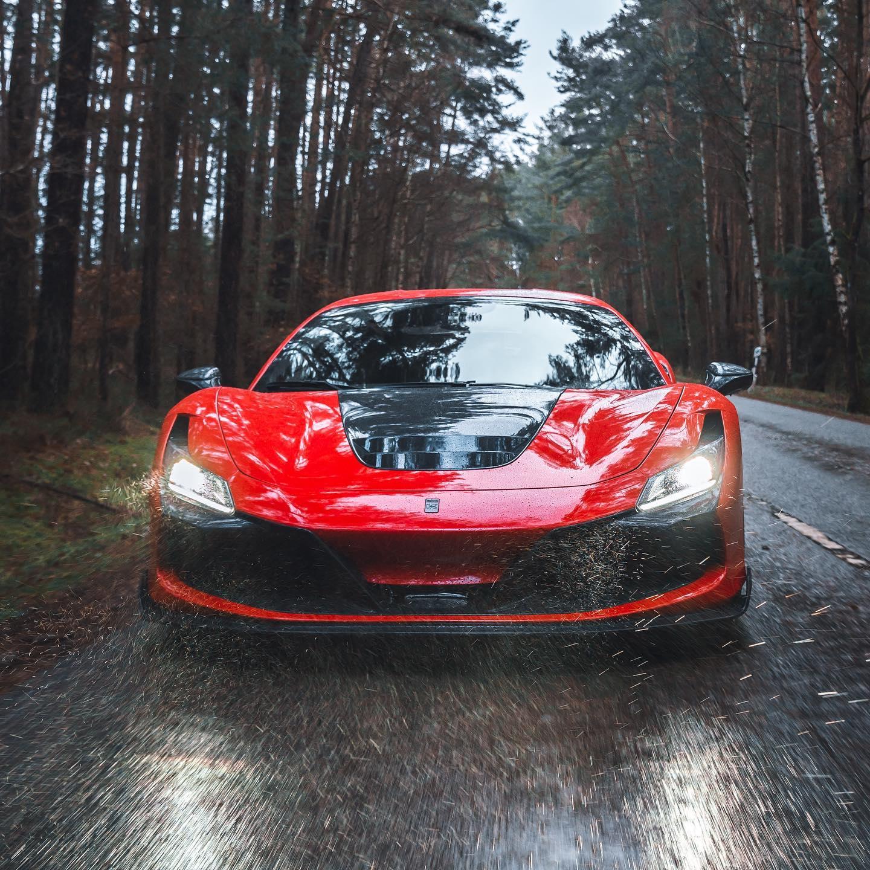 Ferrari-F8-Tributo-by-Keyvany-4