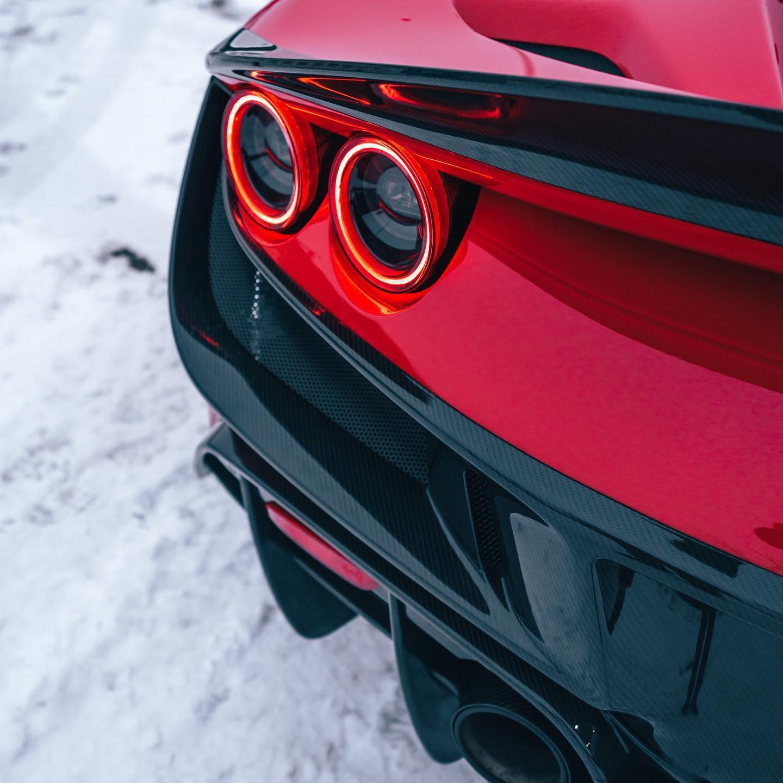 Ferrari-F8-Tributo-by-Keyvany-5