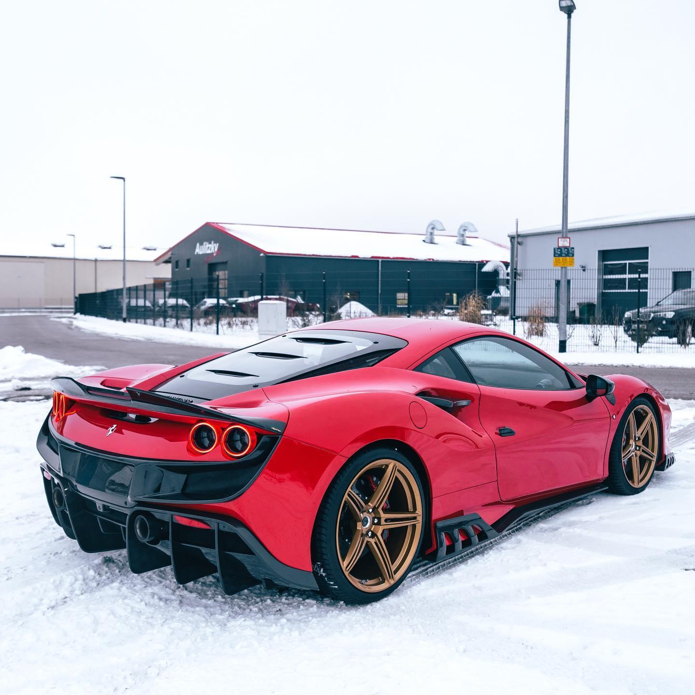 Ferrari-F8-Tributo-by-Keyvany-8