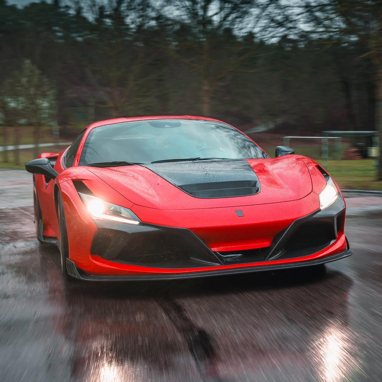 Ferrari-F8-Tributo-by-Keyvany-9