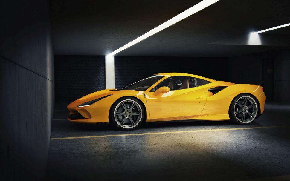 Ferrari-F8-Tributo-by-Wheelsandmore-1