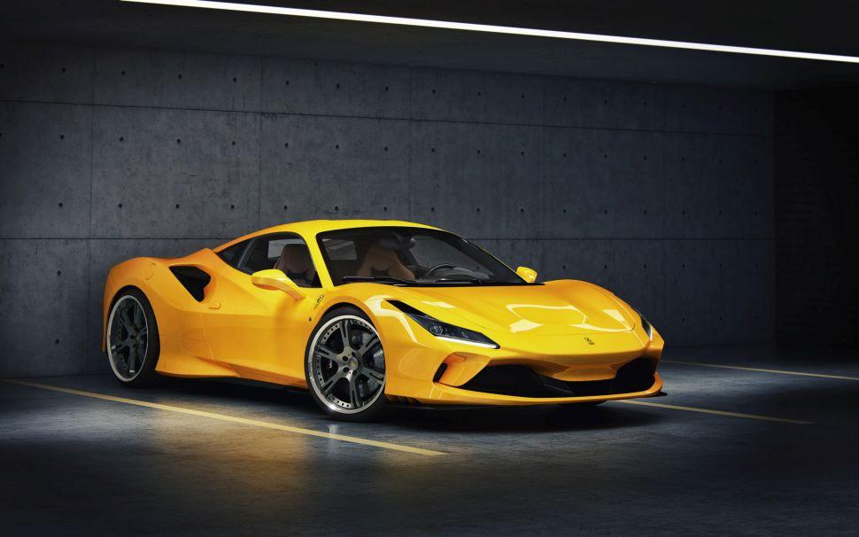 Ferrari-F8-Tributo-by-Wheelsandmore-2