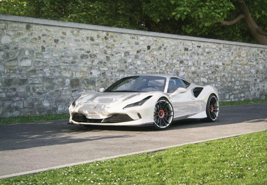 Ferrari-F8-Tributo-by-Wheelsandmore-4