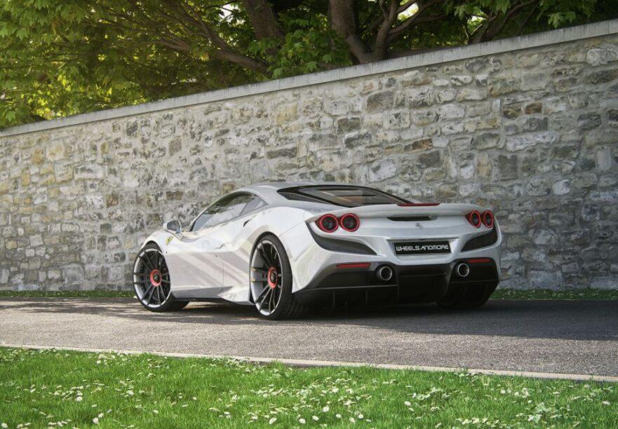 Ferrari-F8-Tributo-by-Wheelsandmore-5