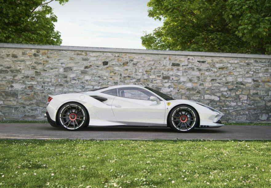 Ferrari-F8-Tributo-by-Wheelsandmore-6