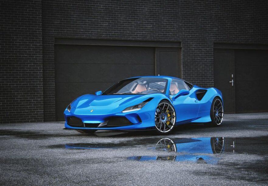 Ferrari-F8-Tributo-by-Wheelsandmore-7