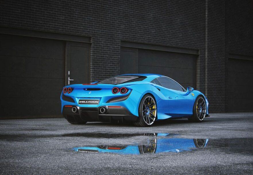 Ferrari-F8-Tributo-by-Wheelsandmore-9