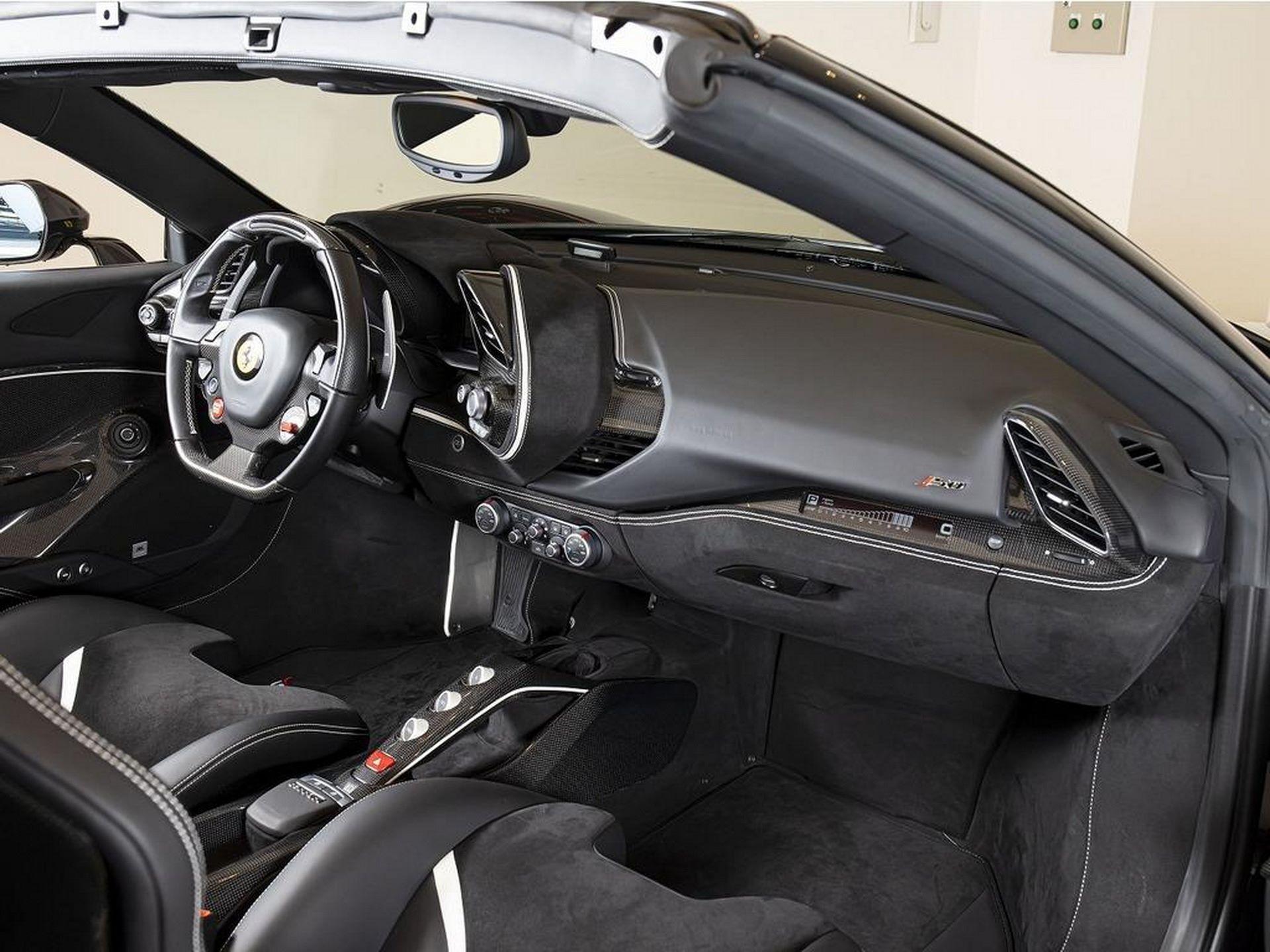 Ferrari-J50-for-sale-10