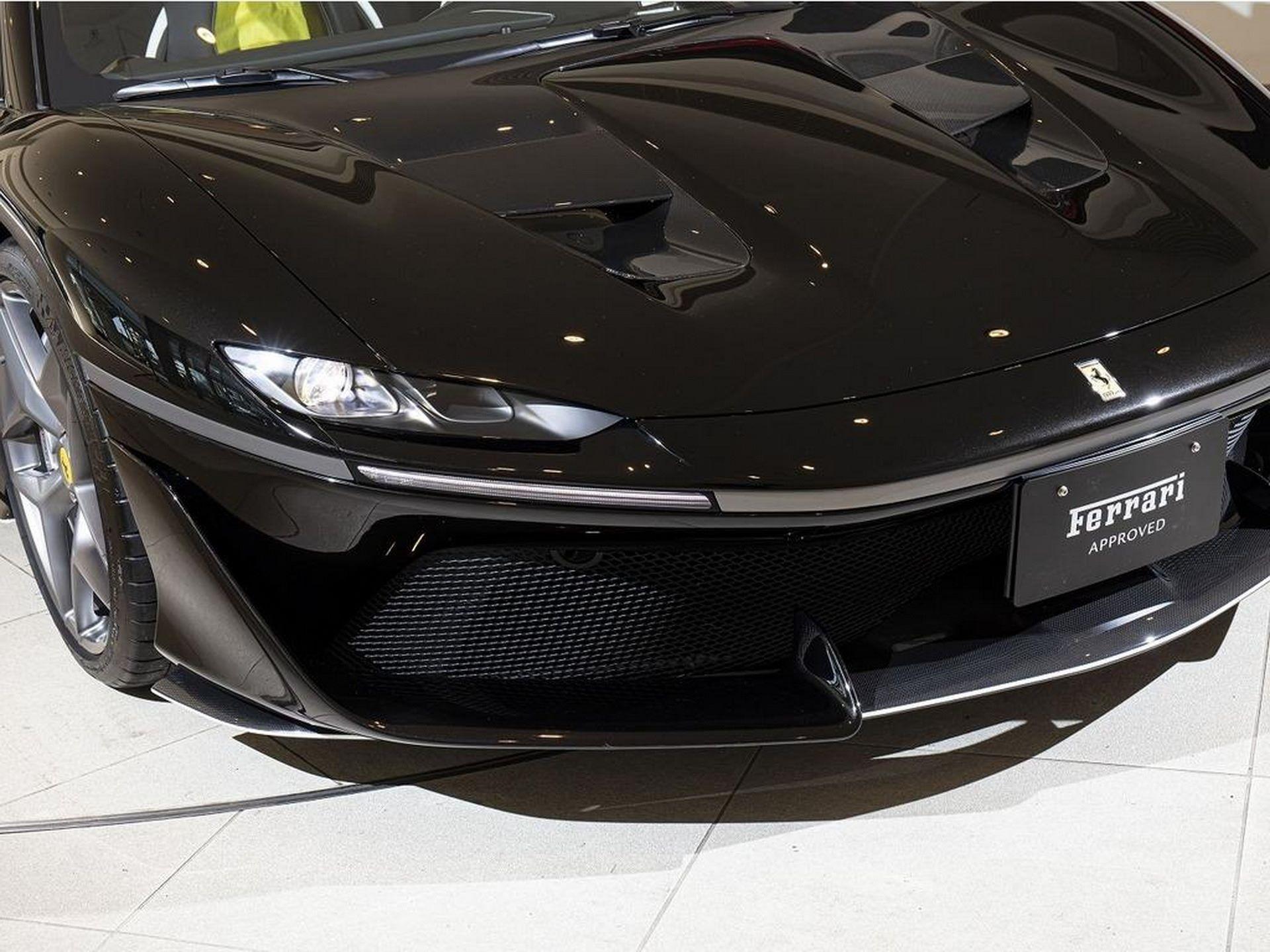 Ferrari-J50-for-sale-13