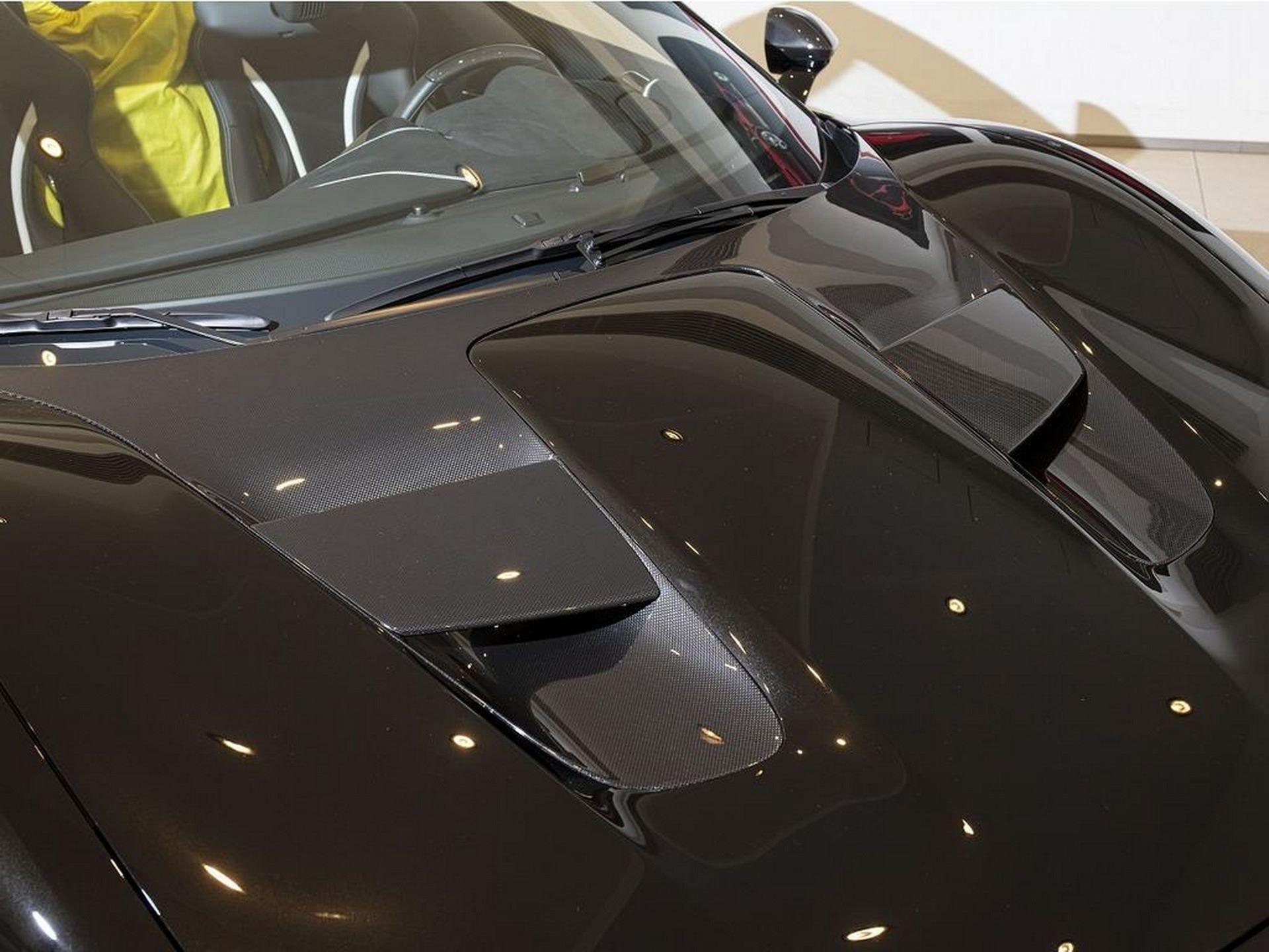 Ferrari-J50-for-sale-14