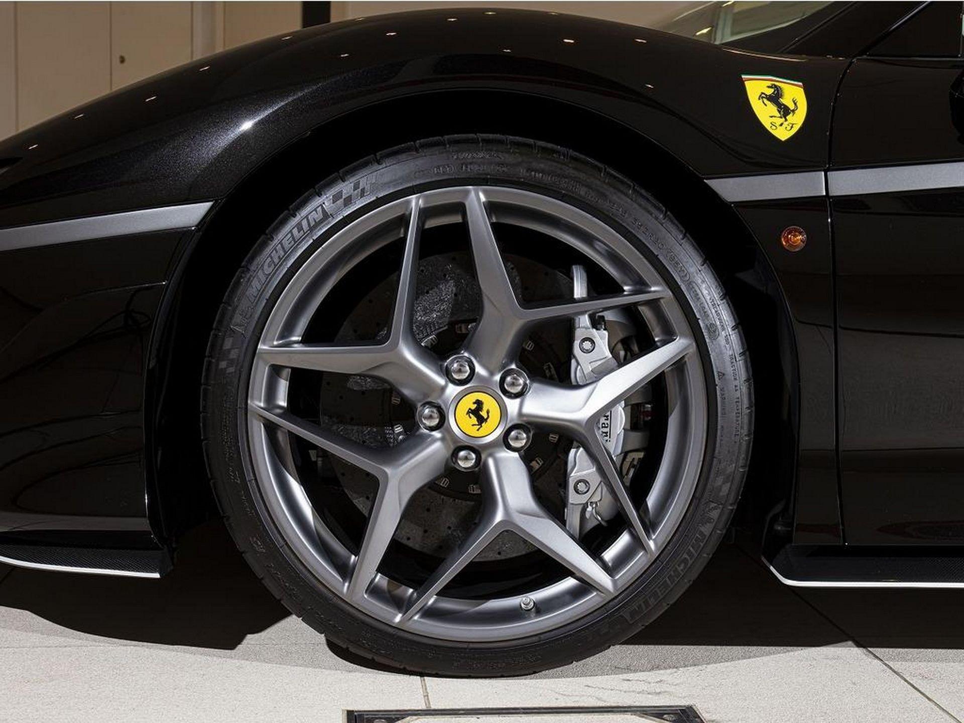 Ferrari-J50-for-sale-15