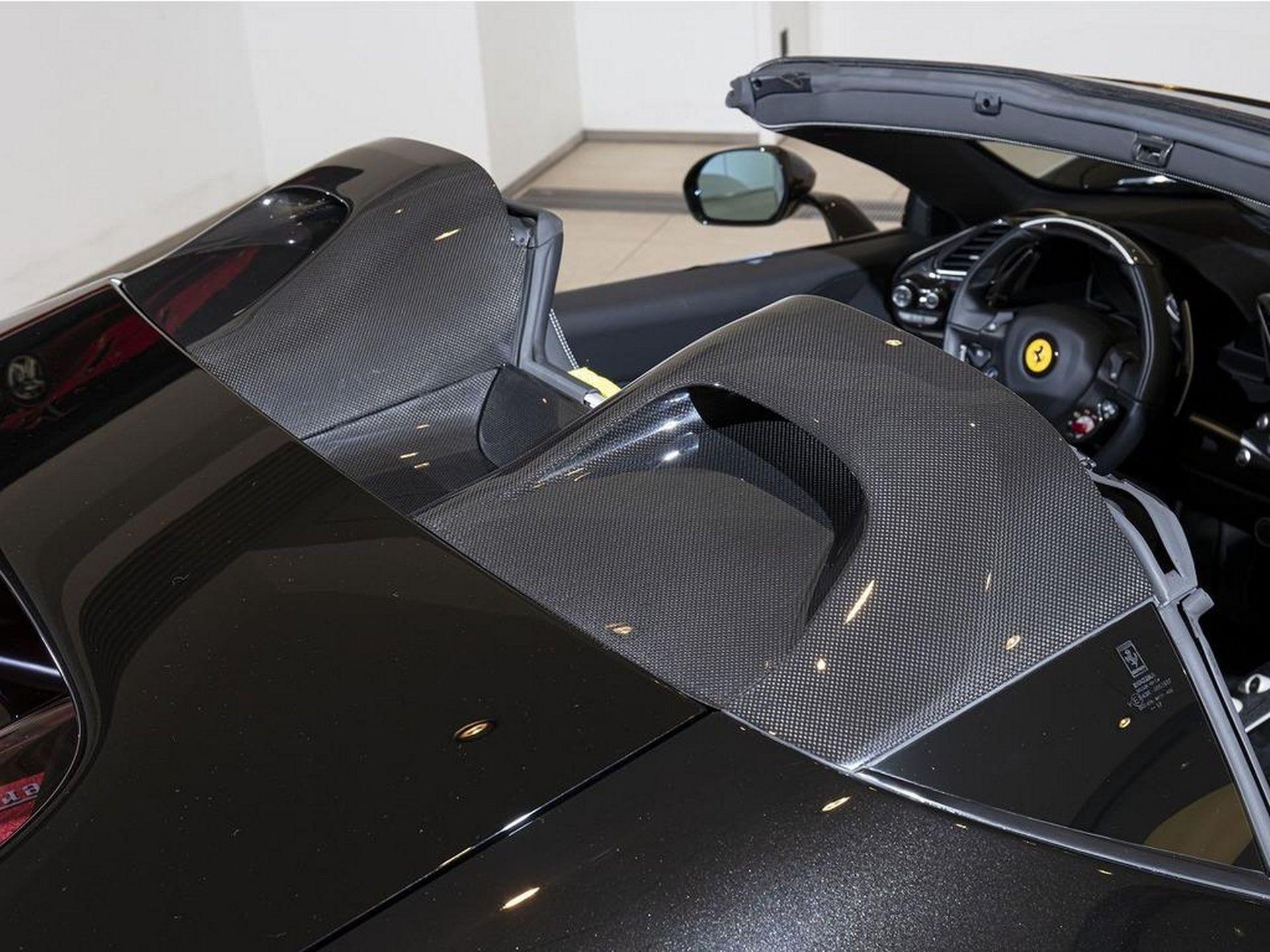 Ferrari-J50-for-sale-16
