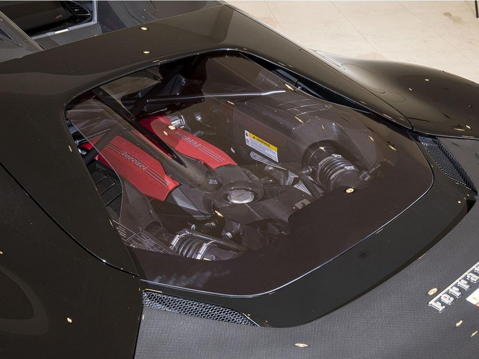 Ferrari-J50-for-sale-19