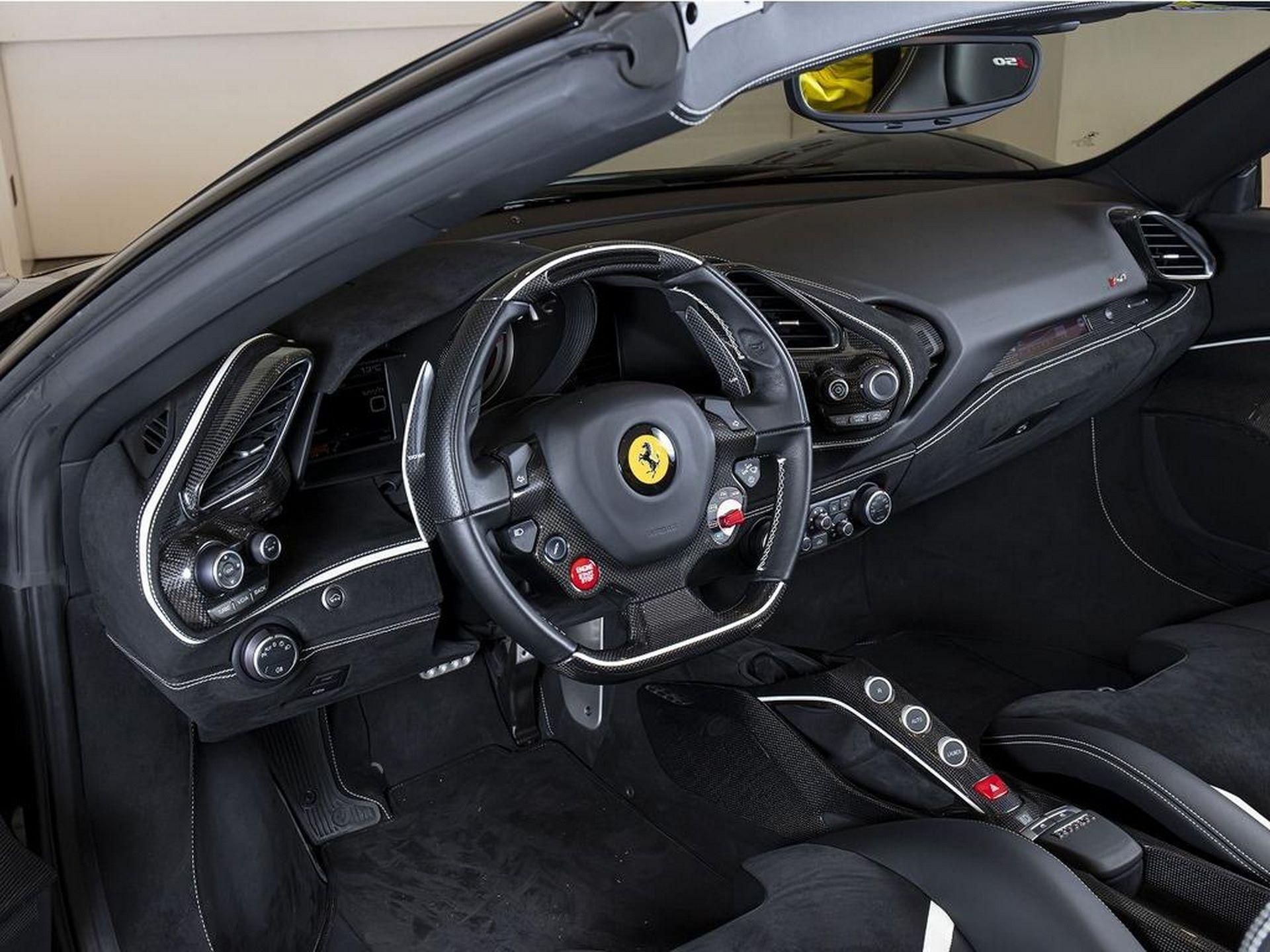 Ferrari-J50-for-sale-4