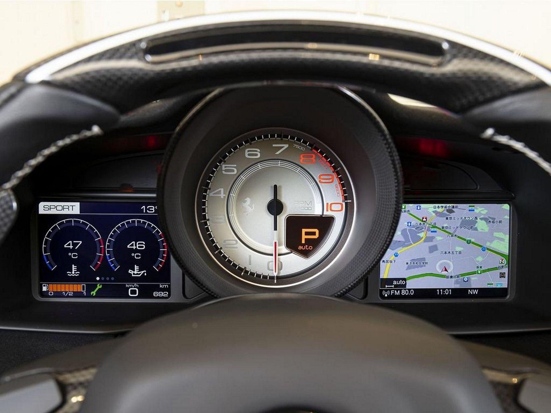 Ferrari-J50-for-sale-8