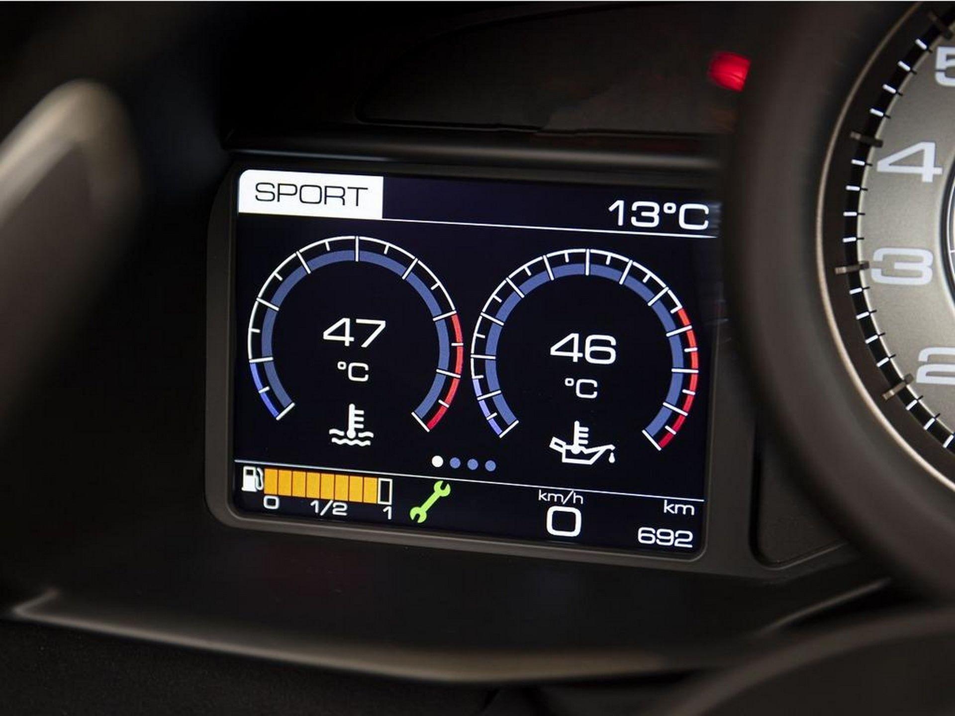 Ferrari-J50-for-sale-9