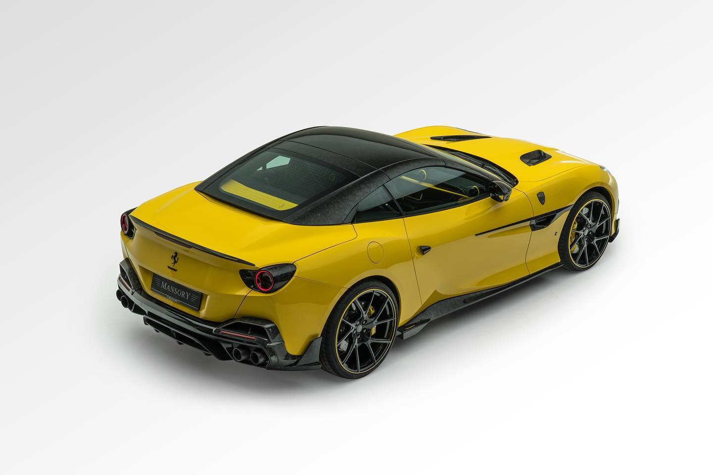 Ferrari-Portofino-by-Mansory-2