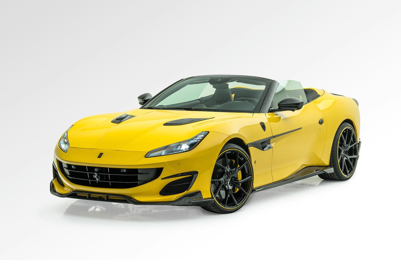 Ferrari-Portofino-by-Mansory-3