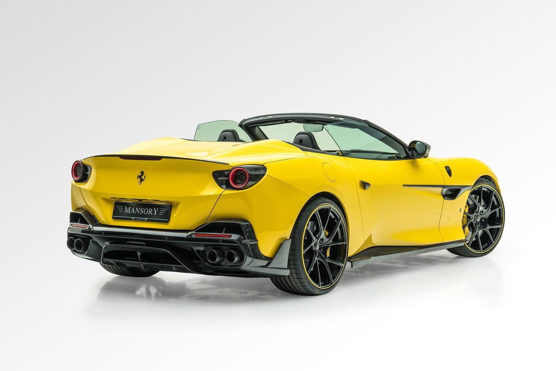 Ferrari-Portofino-by-Mansory-4