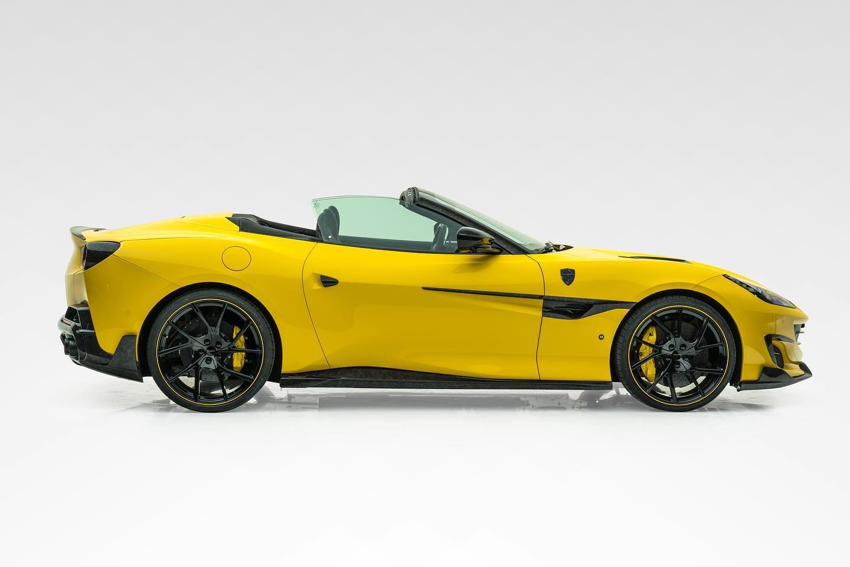 Ferrari-Portofino-by-Mansory-5