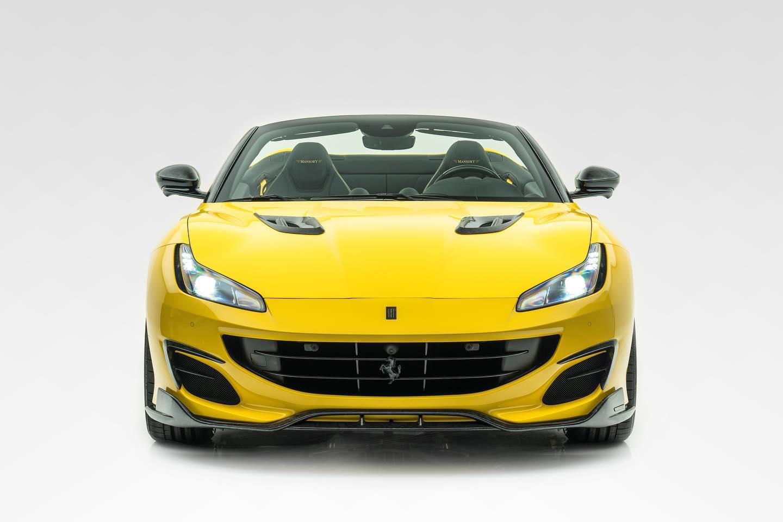 Ferrari-Portofino-by-Mansory-6