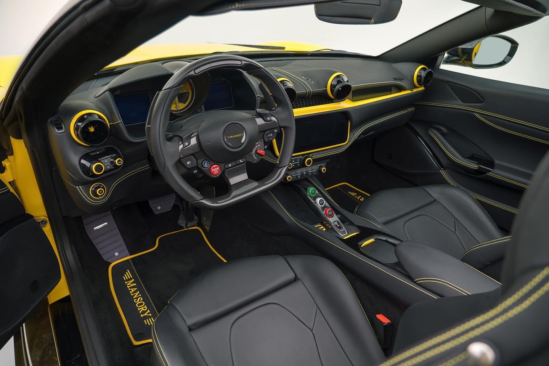 Ferrari-Portofino-by-Mansory-9