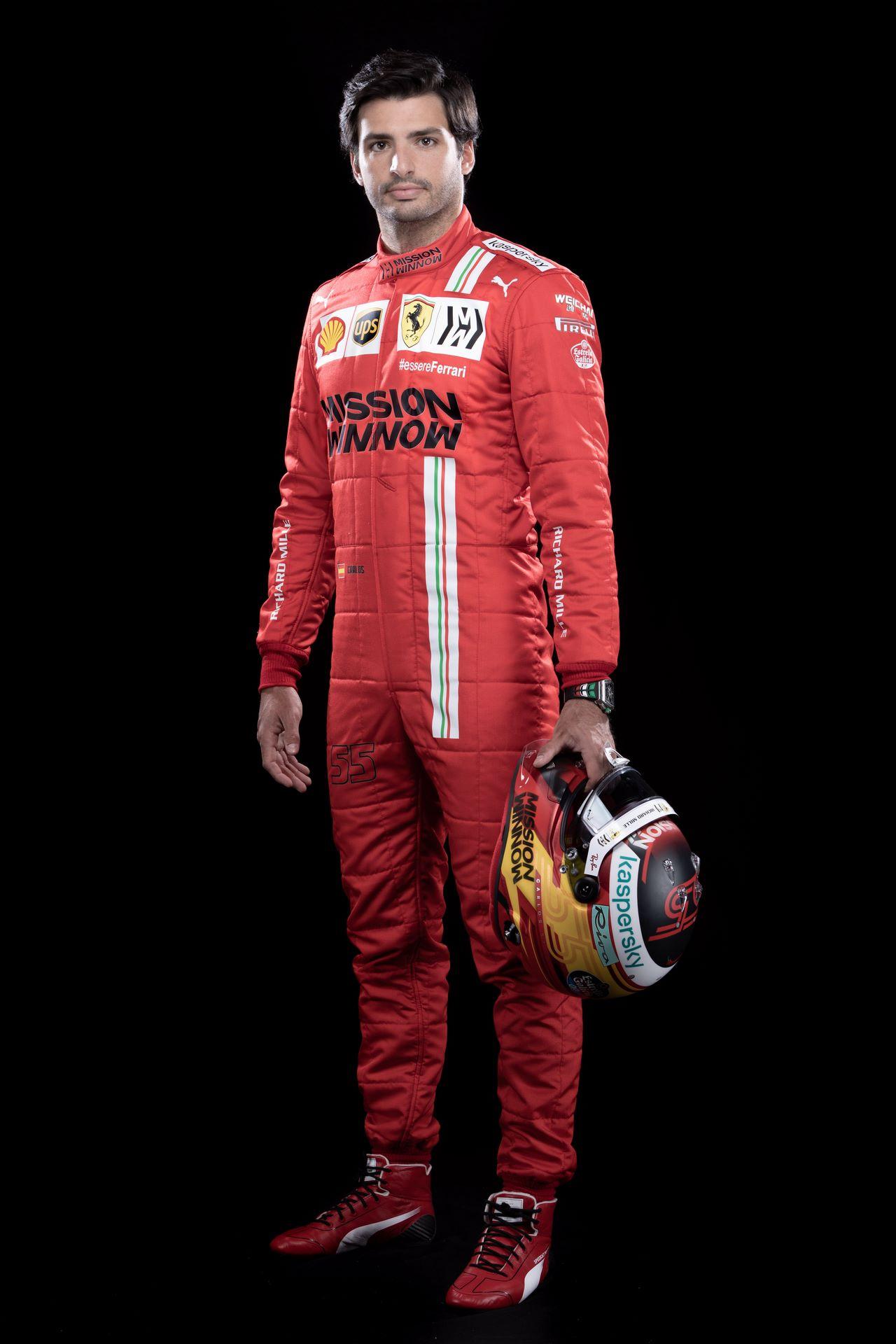 Ferrari-SF21-13