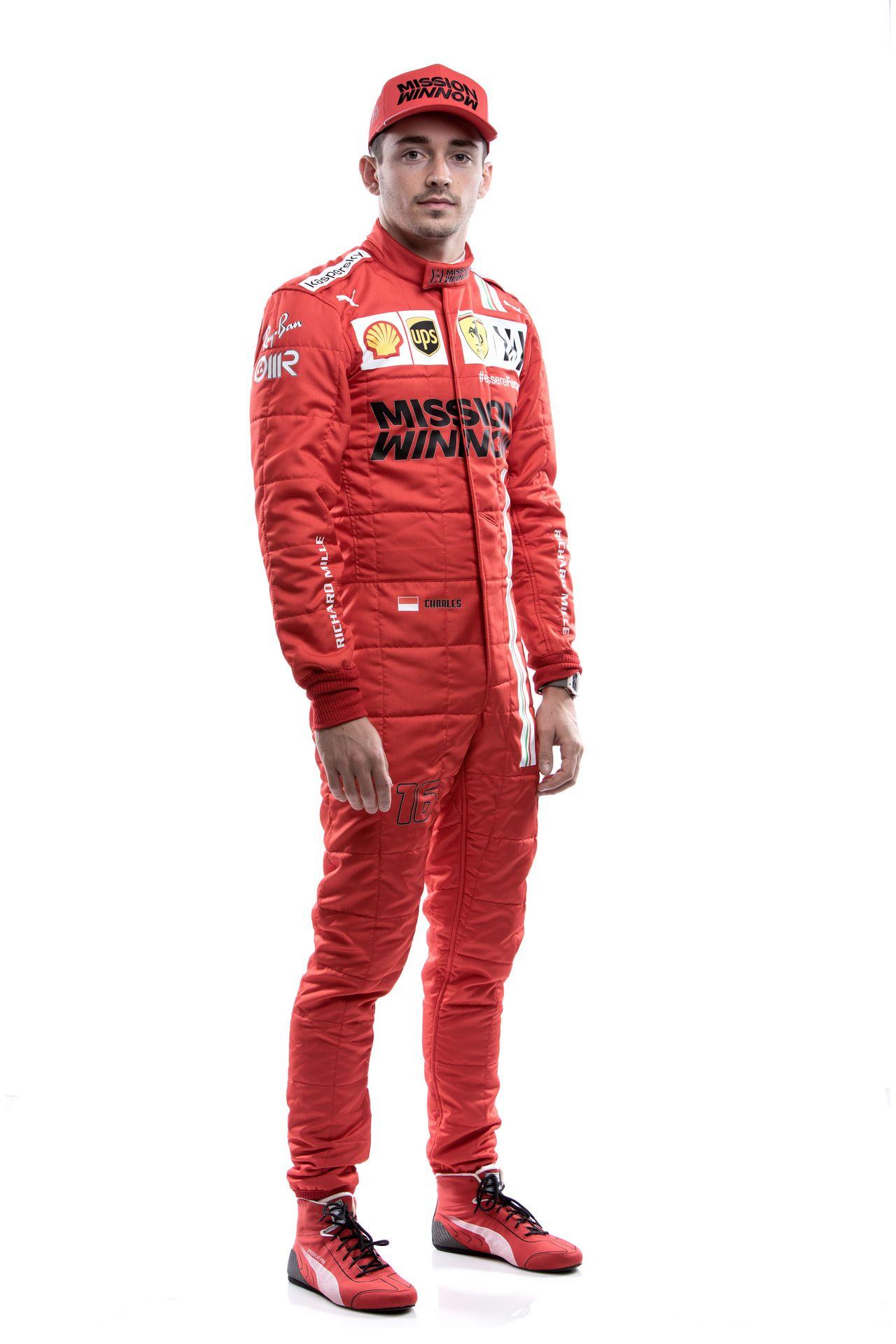 Ferrari-SF21-14