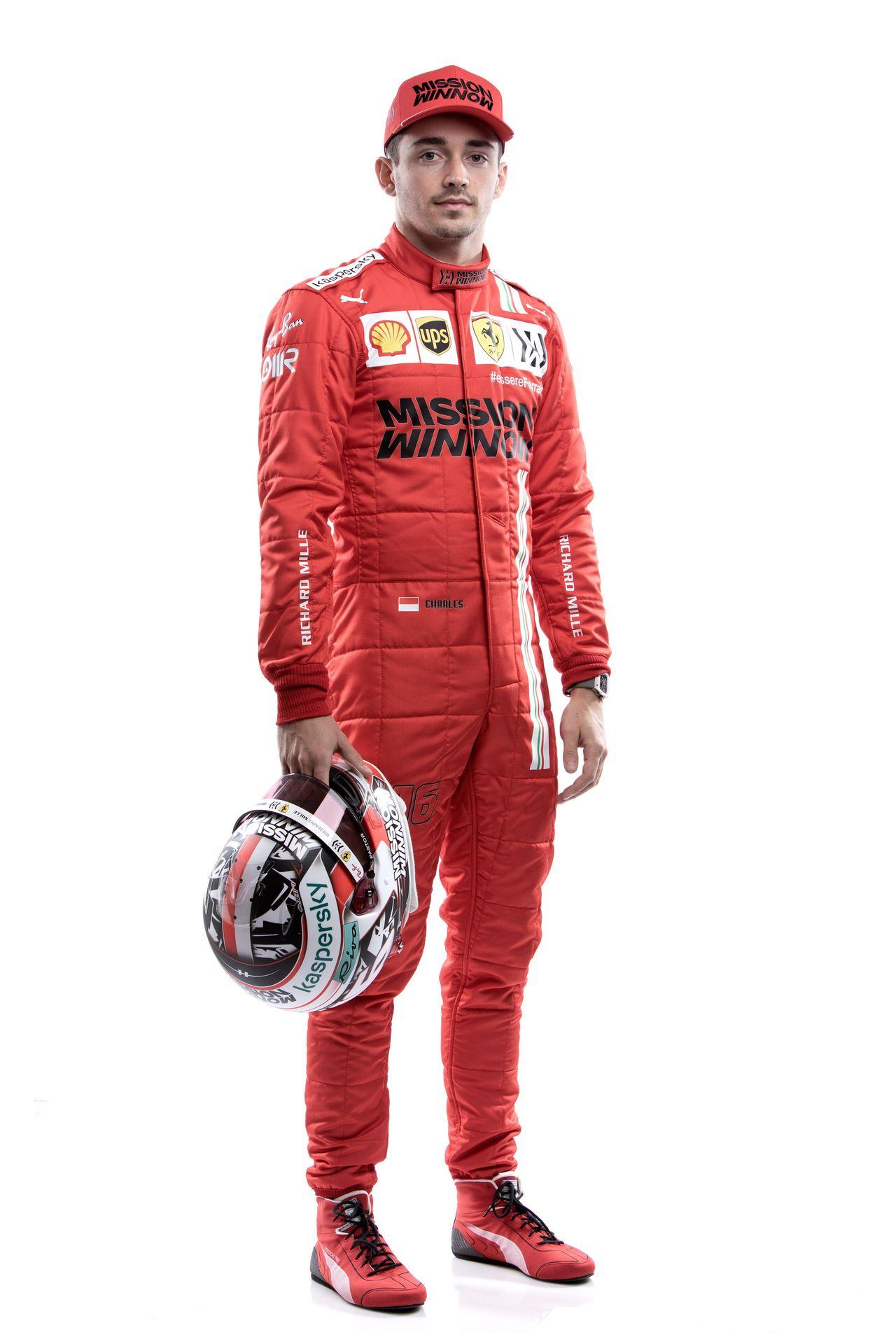 Ferrari-SF21-16