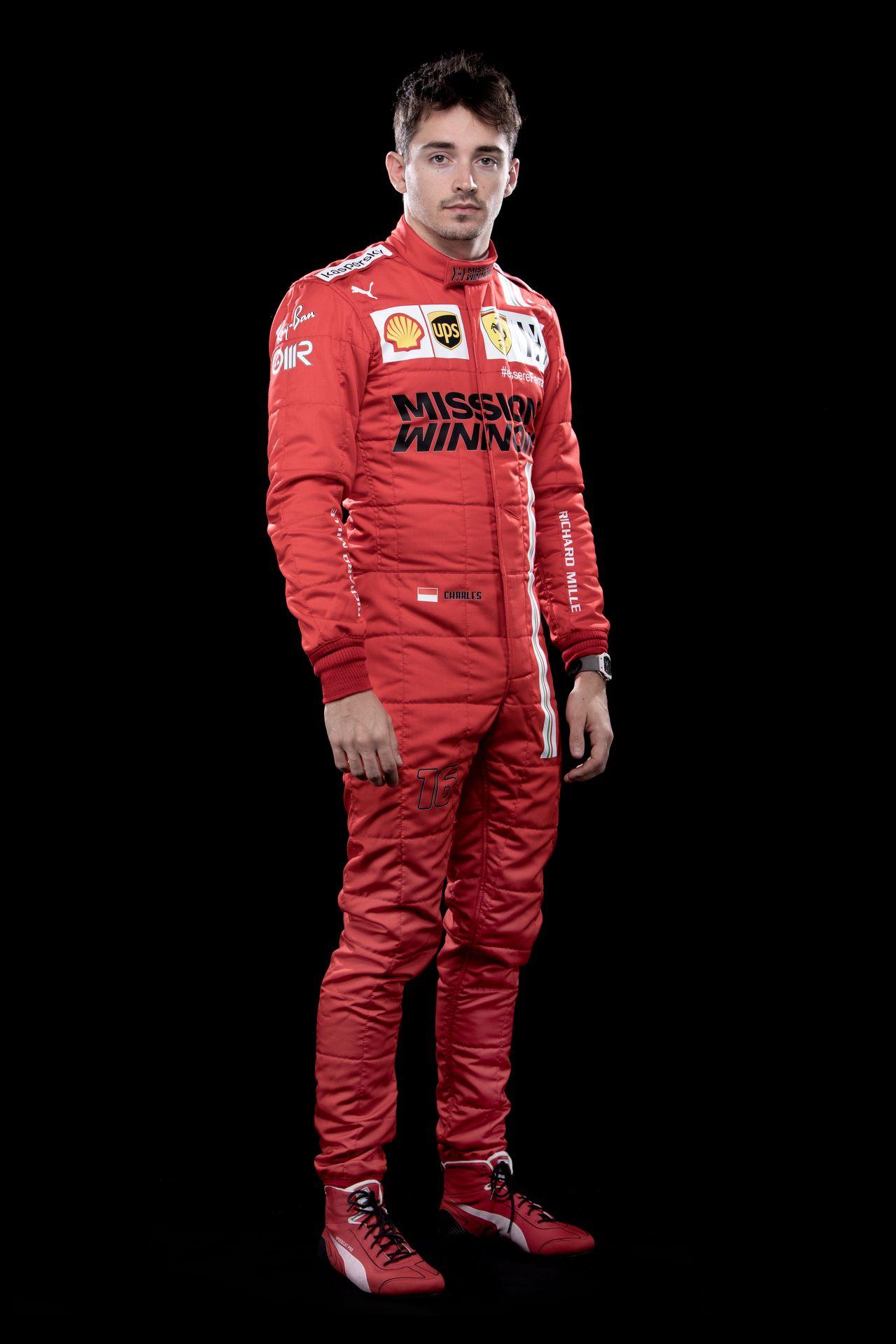 Ferrari-SF21-17