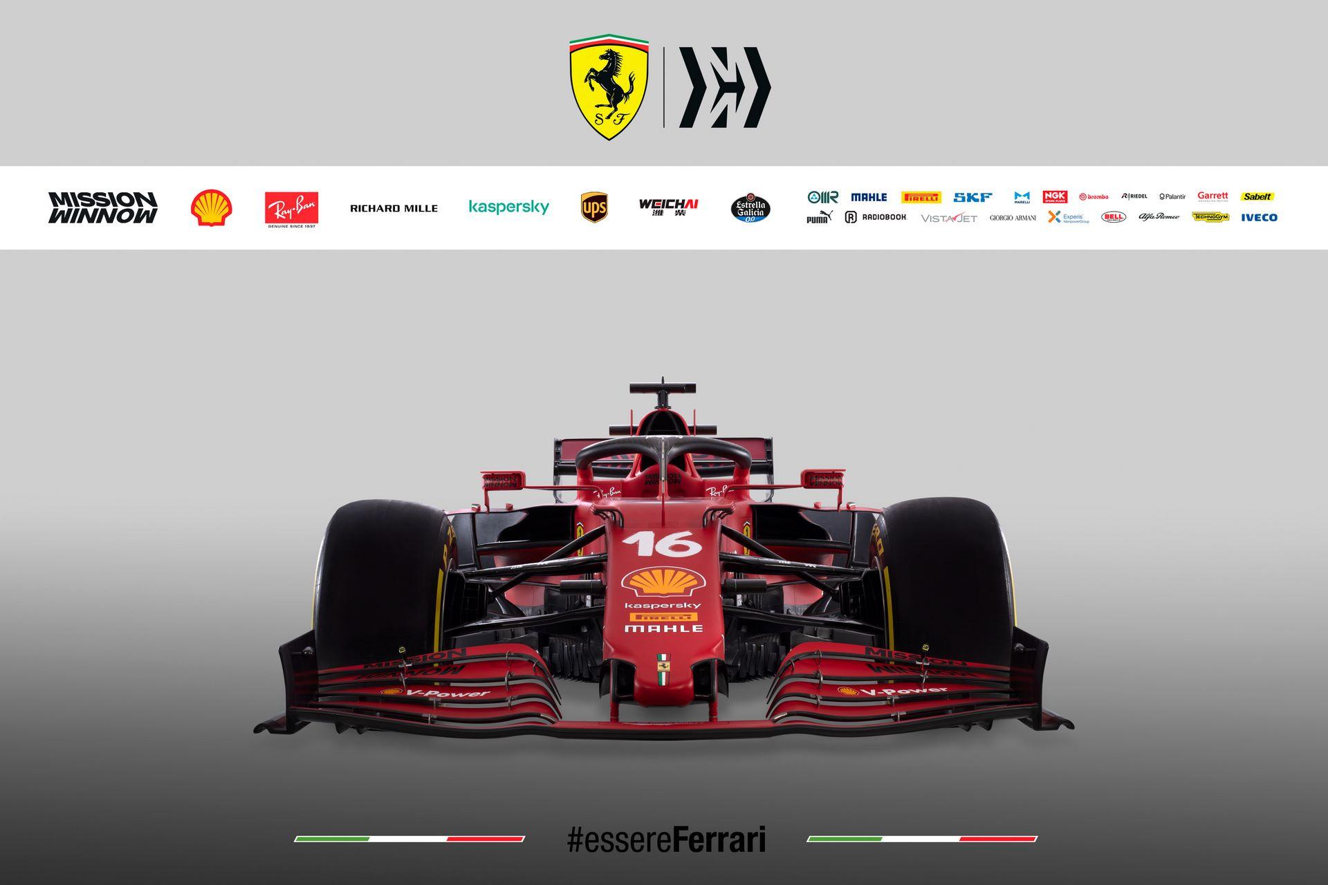 Ferrari-SF21-2