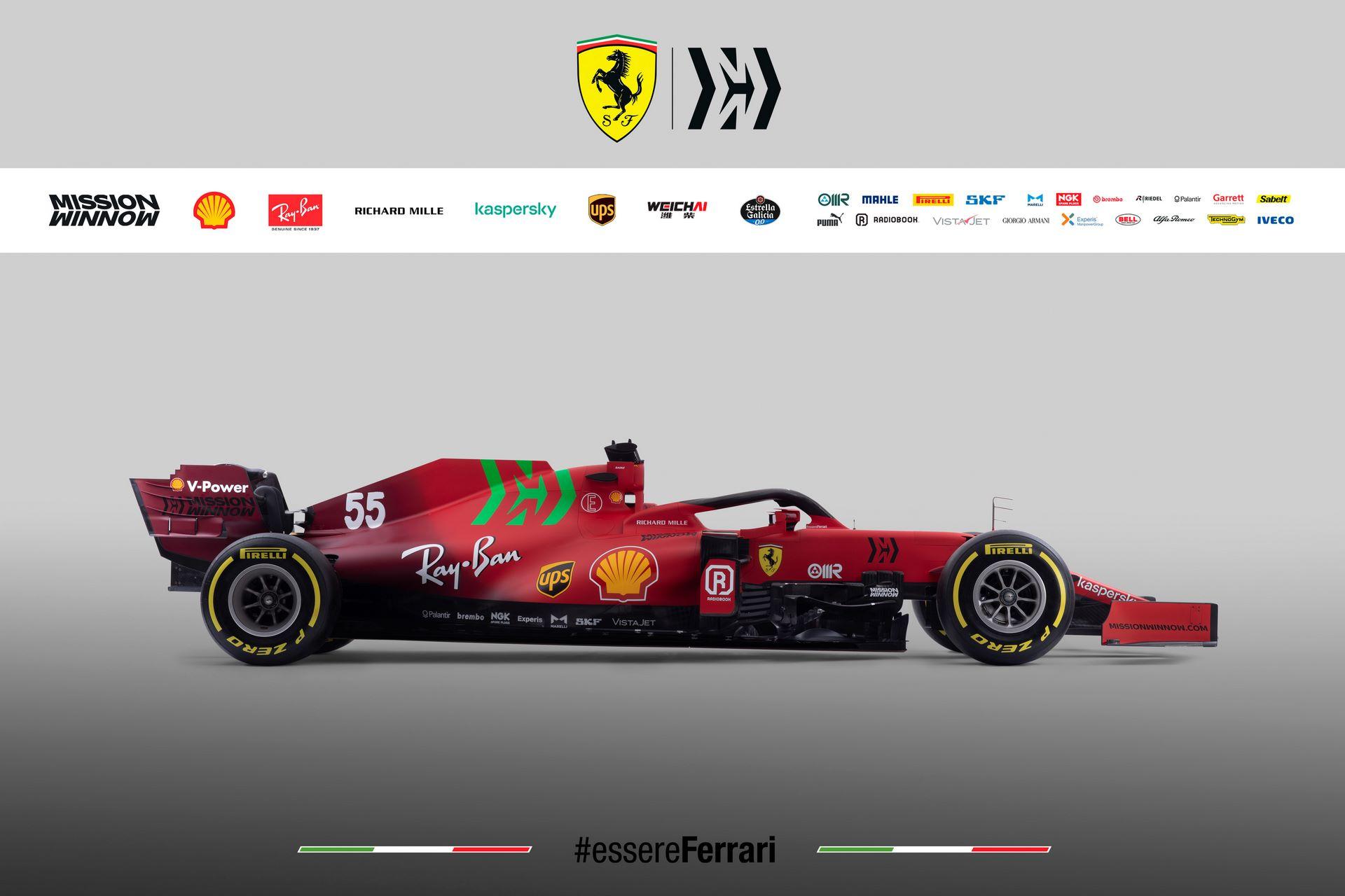 Ferrari-SF21-3