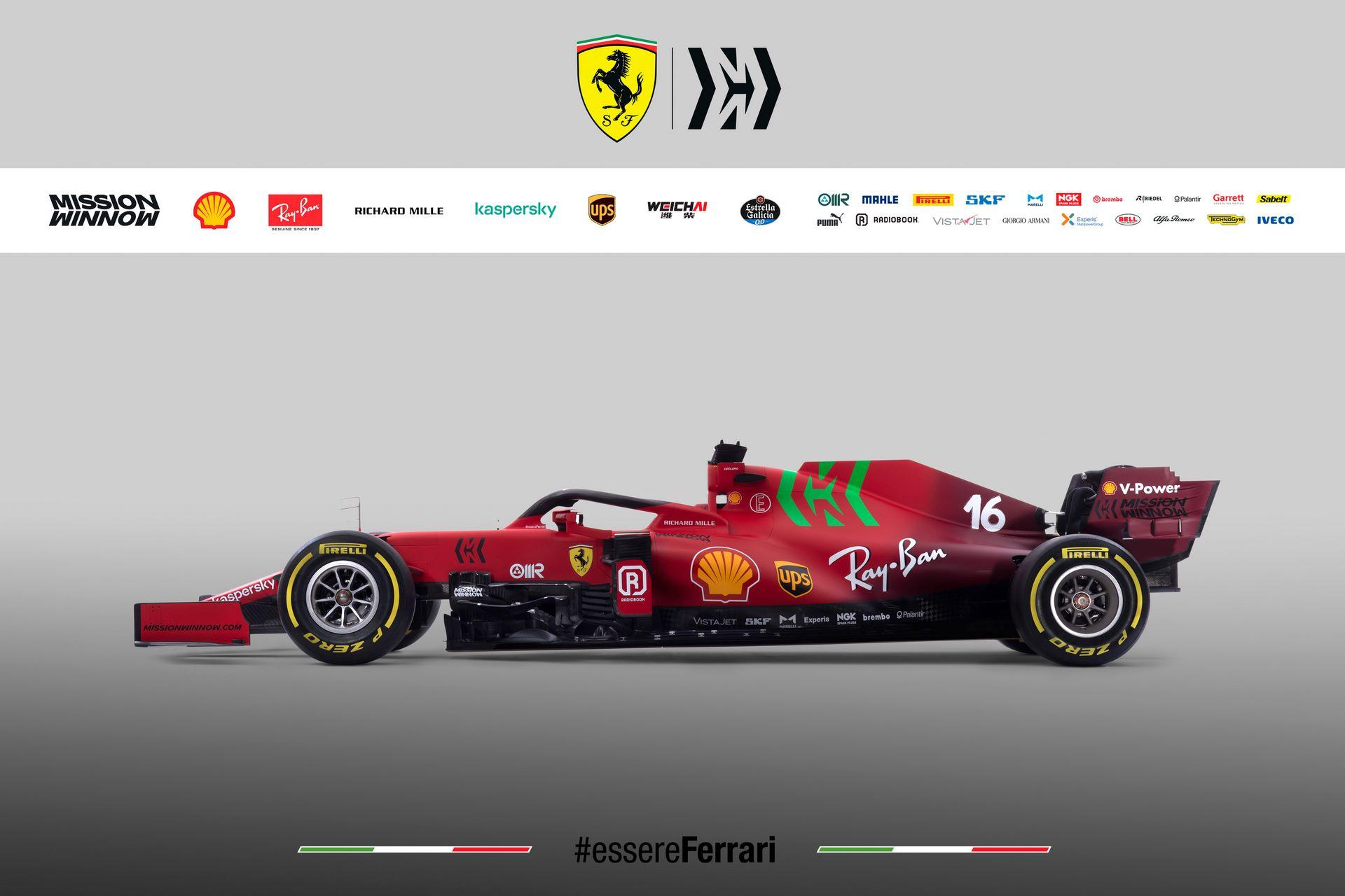 Ferrari-SF21-4