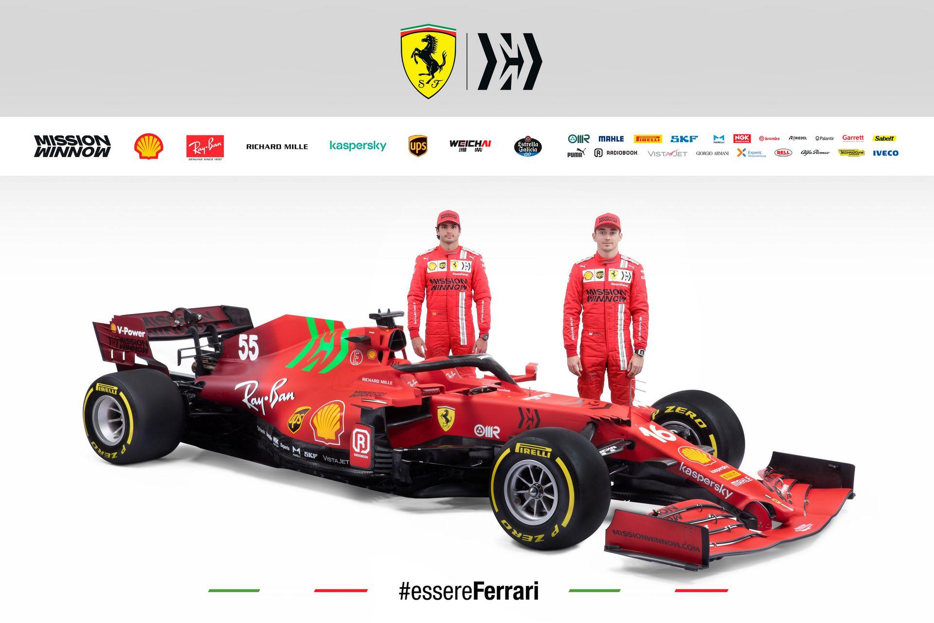 Ferrari-SF21-5