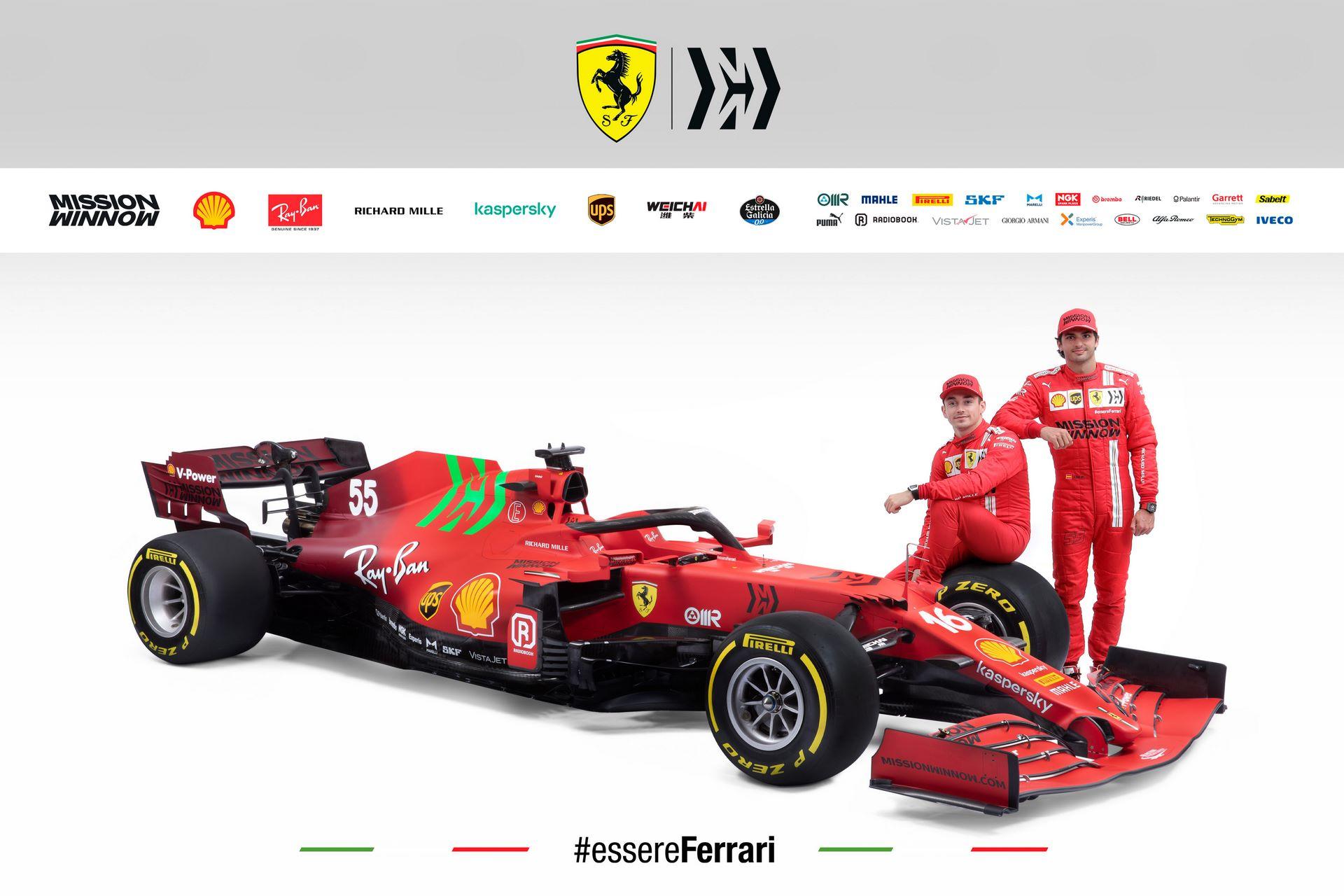 Ferrari-SF21-6