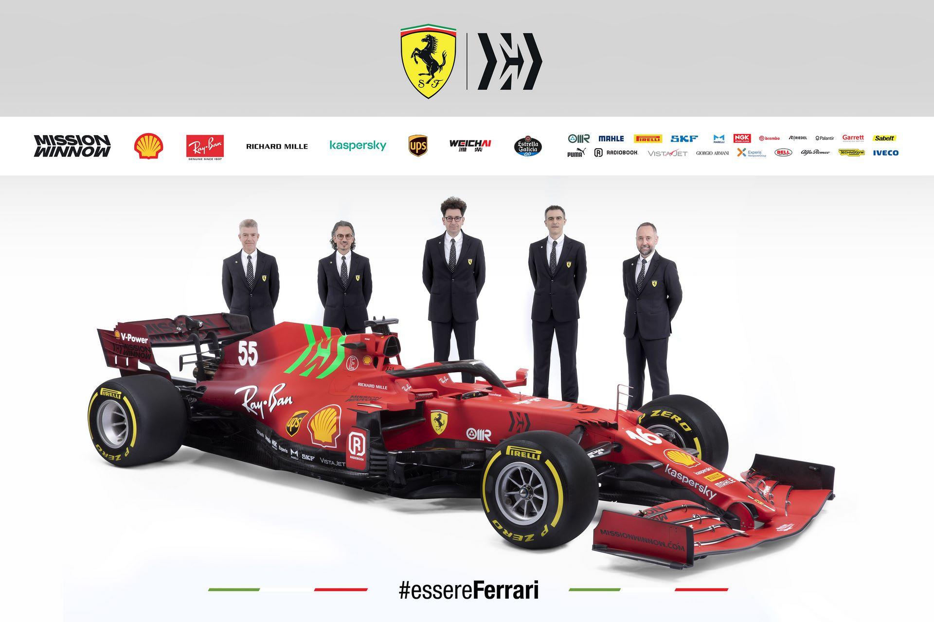 Ferrari-SF21-7