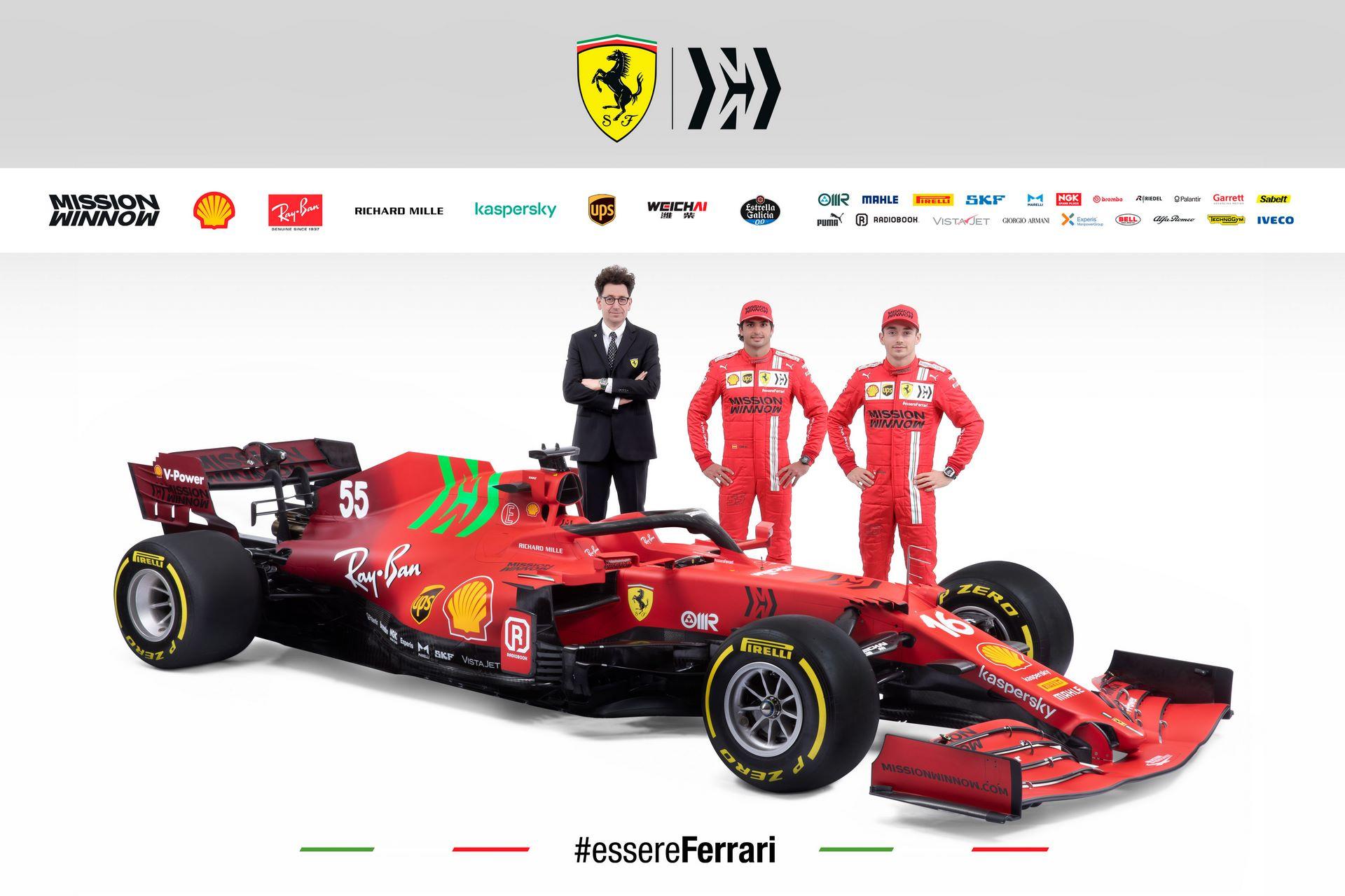 Ferrari-SF21-8