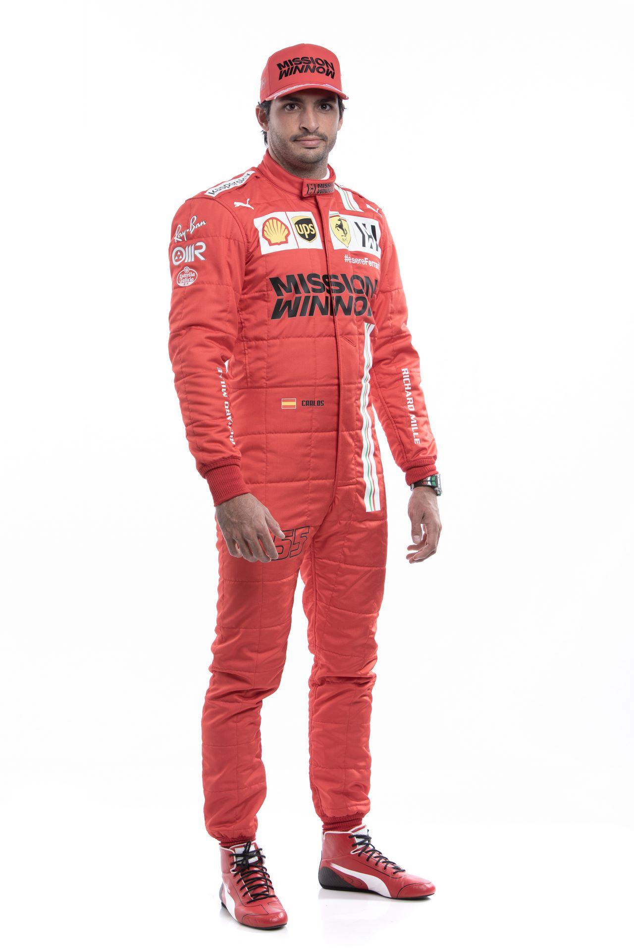 Ferrari-SF21-9