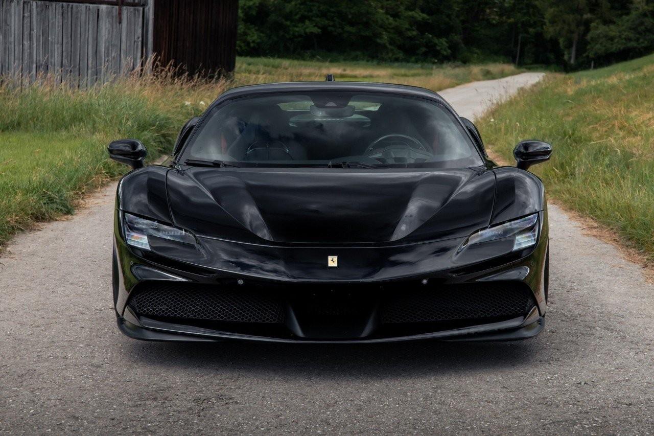 Ferrari-SF90-by-Novitec-6