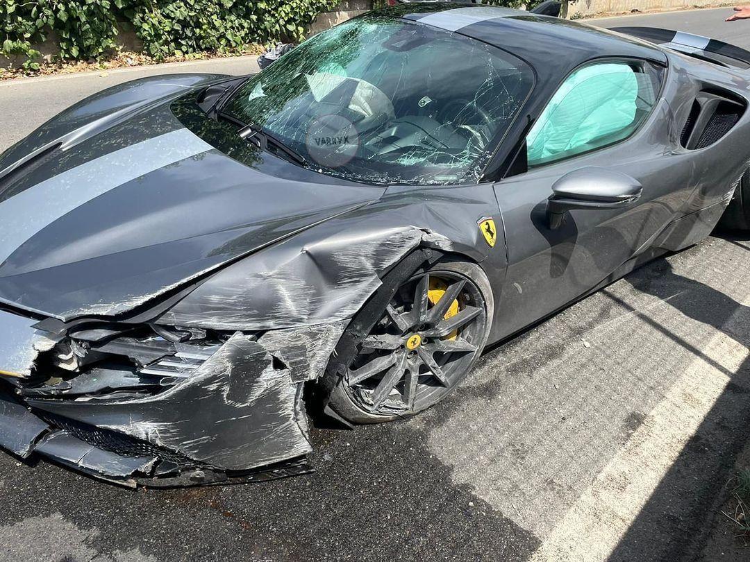 Ferrari_SF90_Stradale_Assetto_Fiorano_Package_Crash0000