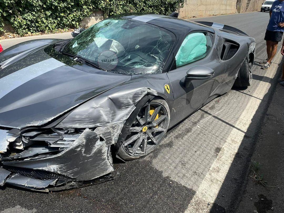 Ferrari_SF90_Stradale_Assetto_Fiorano_Package_Crash0003